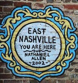 east-nashville-mural