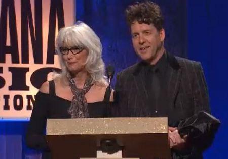 emmylou-harris-americana-music-awards