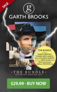 garth-brooks-bundle