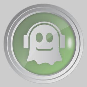 ghosttunes