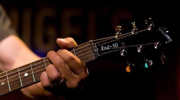 gibson-rad-50-radney-foster