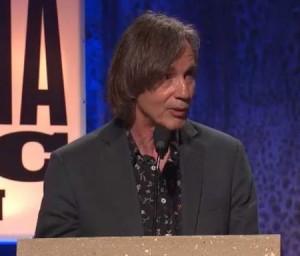 jackson-browne-americana-music-awards