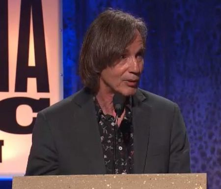jackson-browne-americana-music-awards