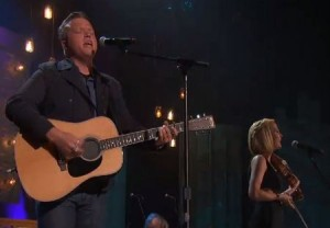 jason-isbell-amanda-shires-americana-music-awards-1