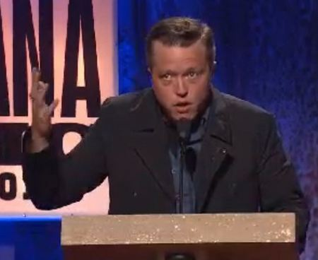 jason-isbell-americana-music-awards-2