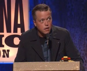 jason-isbell-americana-music-awards