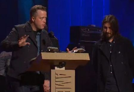 jason-isbell-dave-cobb-americana-music-awards