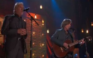 jd-souther-jackson-browne-americana-music-awards