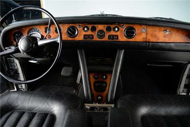 johnny-cash-rolls-royce-interior