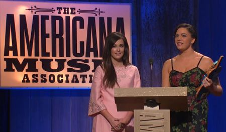 kacey-musgraves-angeleena-presley-americana-music-awards