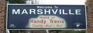marshville-sign-randy-travis-older