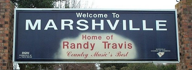 marshville-sign-randy-travis-older