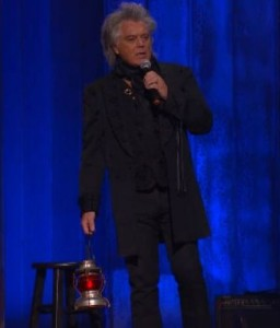 marty-stuart-jimmie-rodgers-americana-music-awards