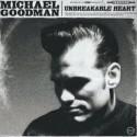 michael-goodman-unbreakable-heart
