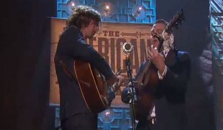 milk-carton-kids-americana-music-awards