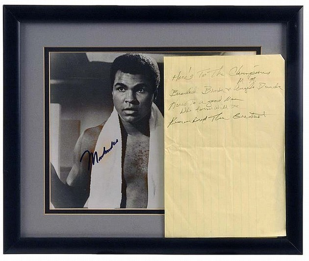 muhammad-ali-lyrics-waylon-jennings