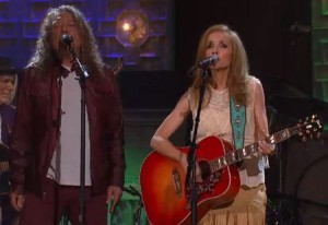 robert-plant-patty-griffin-americana-music-awards