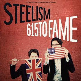 steelism-615-to-fame