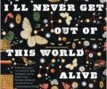 steve-earle-ill-never-get-out-of-this-world-alive-novel