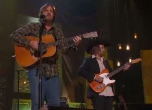 sturgill-simpson-americana-music-awards-1