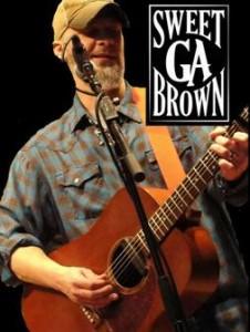 sweet-ga-brown