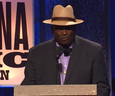 taj-mahal-americana-music-awards
