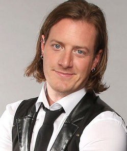 tyler hubbard haircut country artists and their look alikes saving 1000 | tyler hubbard