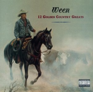 ween-12-golden-country-greats