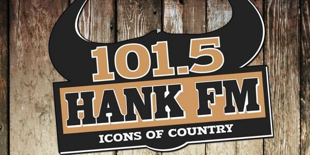 "New ""Iconic"" Hank FM Signals Important Moment in Format Split"