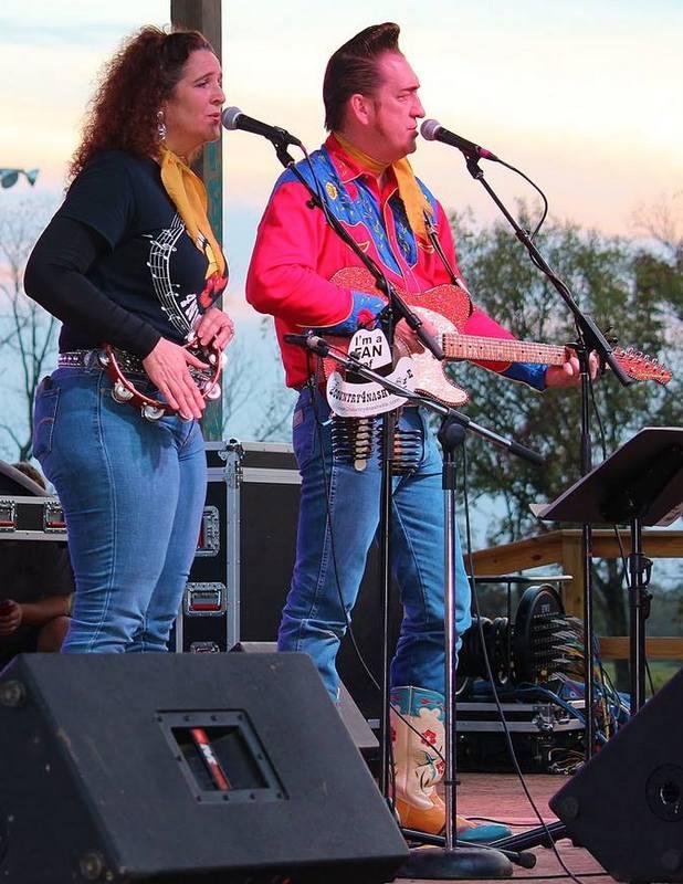 2-country-4-nashville-outlaw-fest-2014