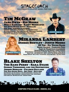 2015-stagecoach-festival-lineup