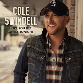 Cole-Swindell-Hope-You-Get-Lonely-Tonight