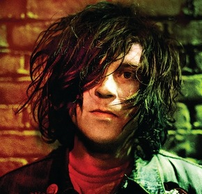 "Ryan Adams: ""I Do Not Like Fu!$ing Country Music"""