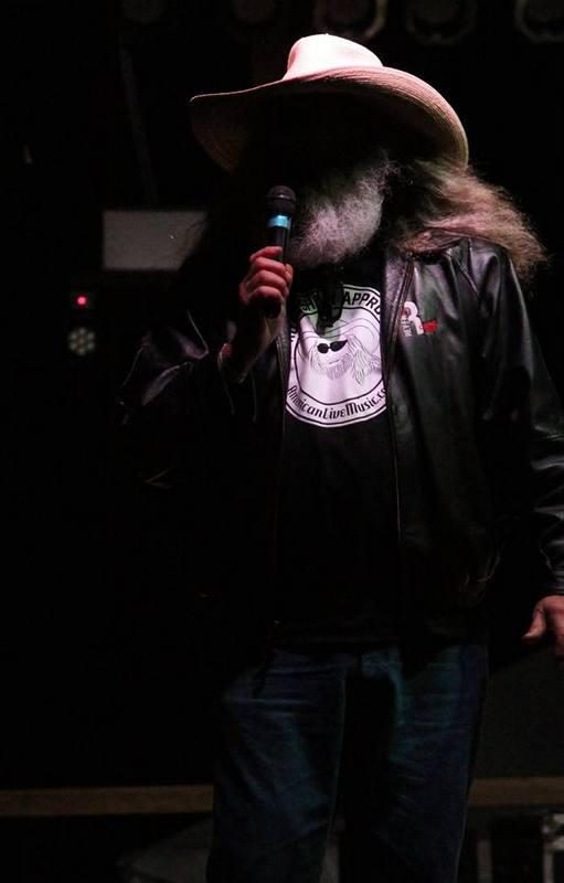 big-g-outlaw-fest-2014