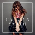 caitlyn-smith-everything-to-you