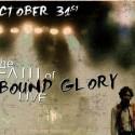 death-of-hellbound-glory
