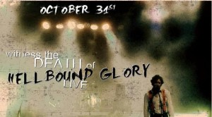 death-of-hellbound-glory