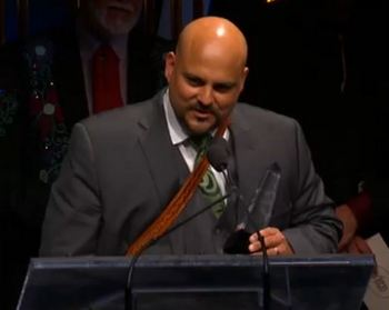 frank-solivan-instrumental-group-of-the-year-ibma-2014
