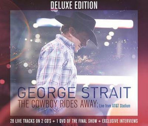 george-strait-cowboy-rides-away-deluxe-edition