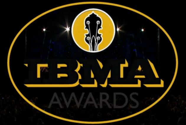 Winners of the 2014 International Bluegrass Music Awards