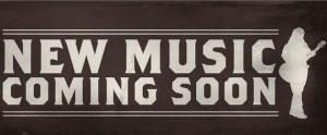 jamey-johnson-new-music-coming-soon