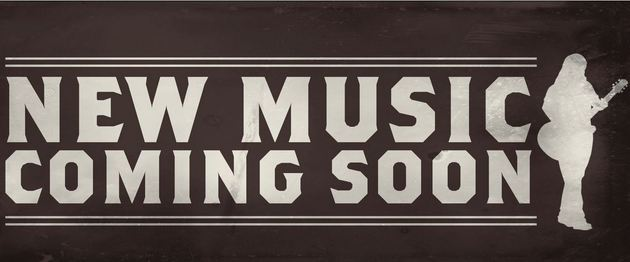 jamey-johnson-new-music-coming-soon
