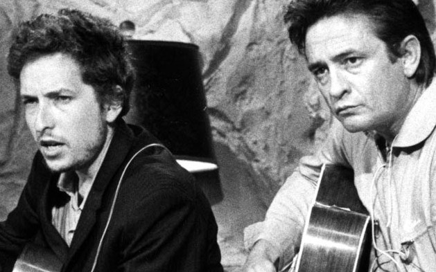 johnny-cash-bob-dylan-2