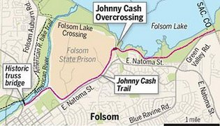 johnny-cash-trail-map