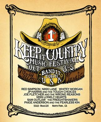 keep-it-country-festival