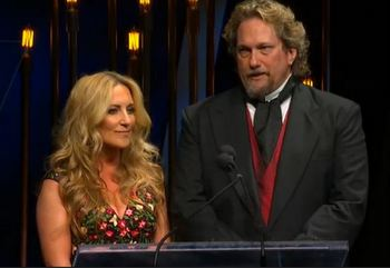 lee-ann-womack-jerry-douglas-ibma-2