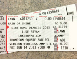 luke-bryan-tickets