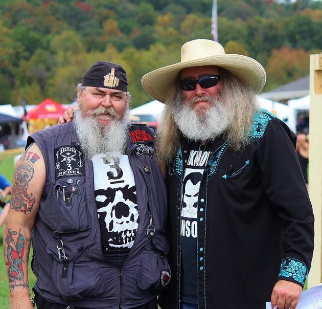 mr-bandana-big-g-outlaw-fest-2014