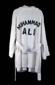 muhammad-ali-robe