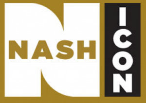 NASH Icon is Now Beating Bobby Bones in Nashville